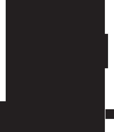Hambergs Bygg & Finsnickeri